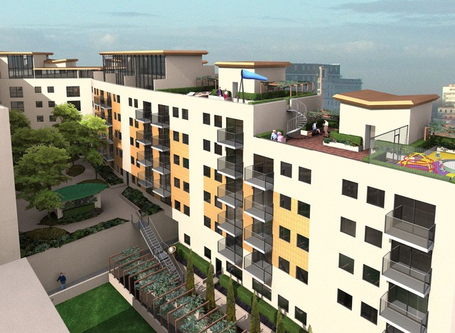 Canute high density residential development 2.jpeg