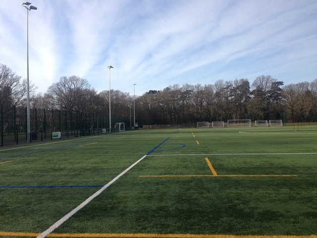 Applemore 3G rugby turf pitch 02.jpeg