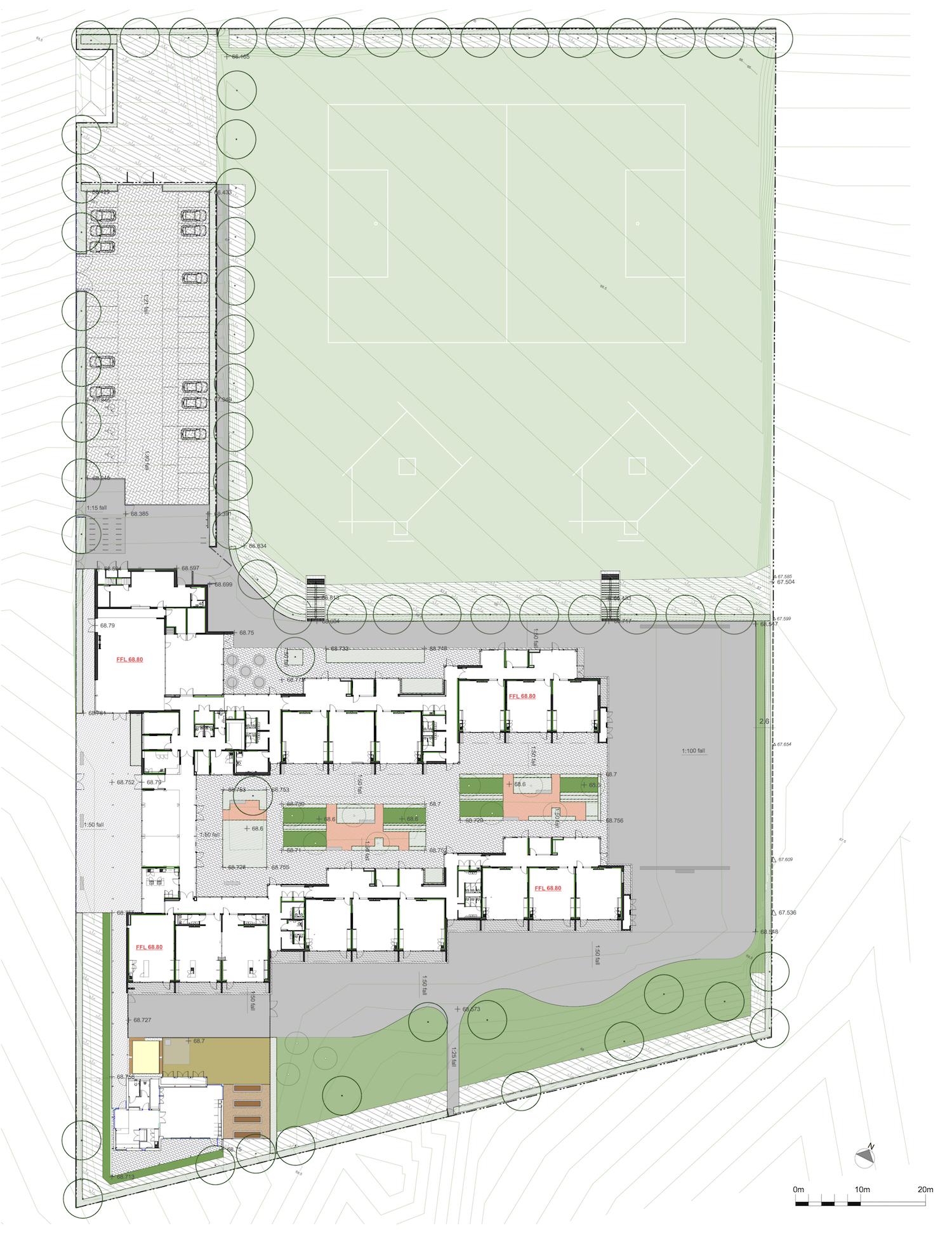 Barton Farm Primary School Design Plan 01.jpg