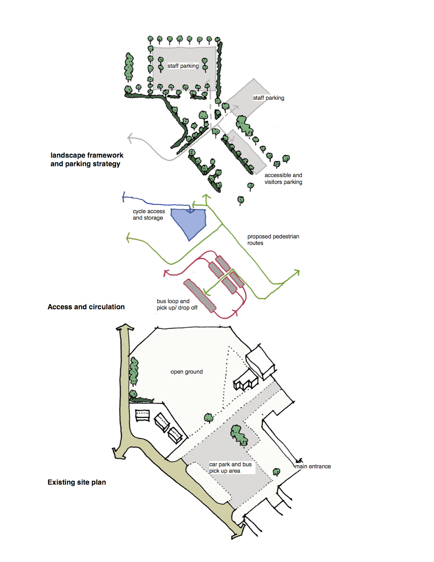Hounsdown Secondary School expansion 01.jpg