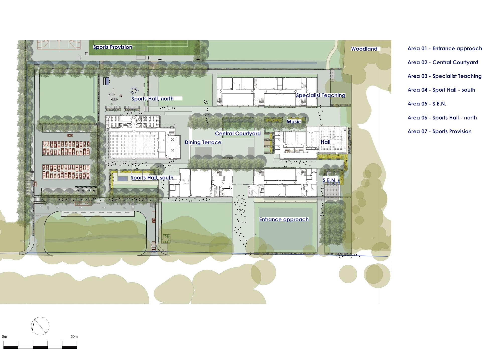 Mill Chase Academy new secondary school design 01.jpg