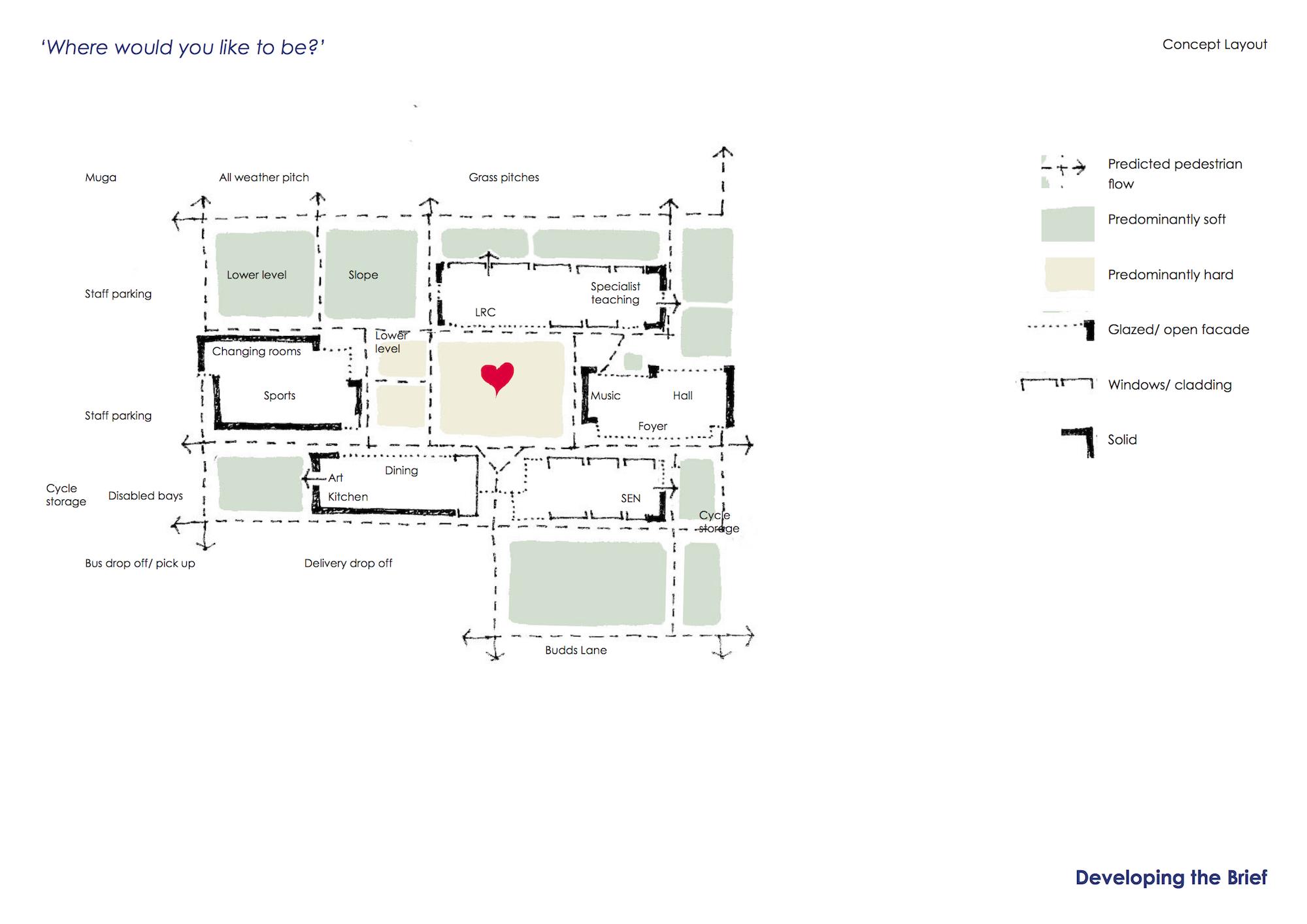 Mill Chase Academy new secondary school design 04.jpg