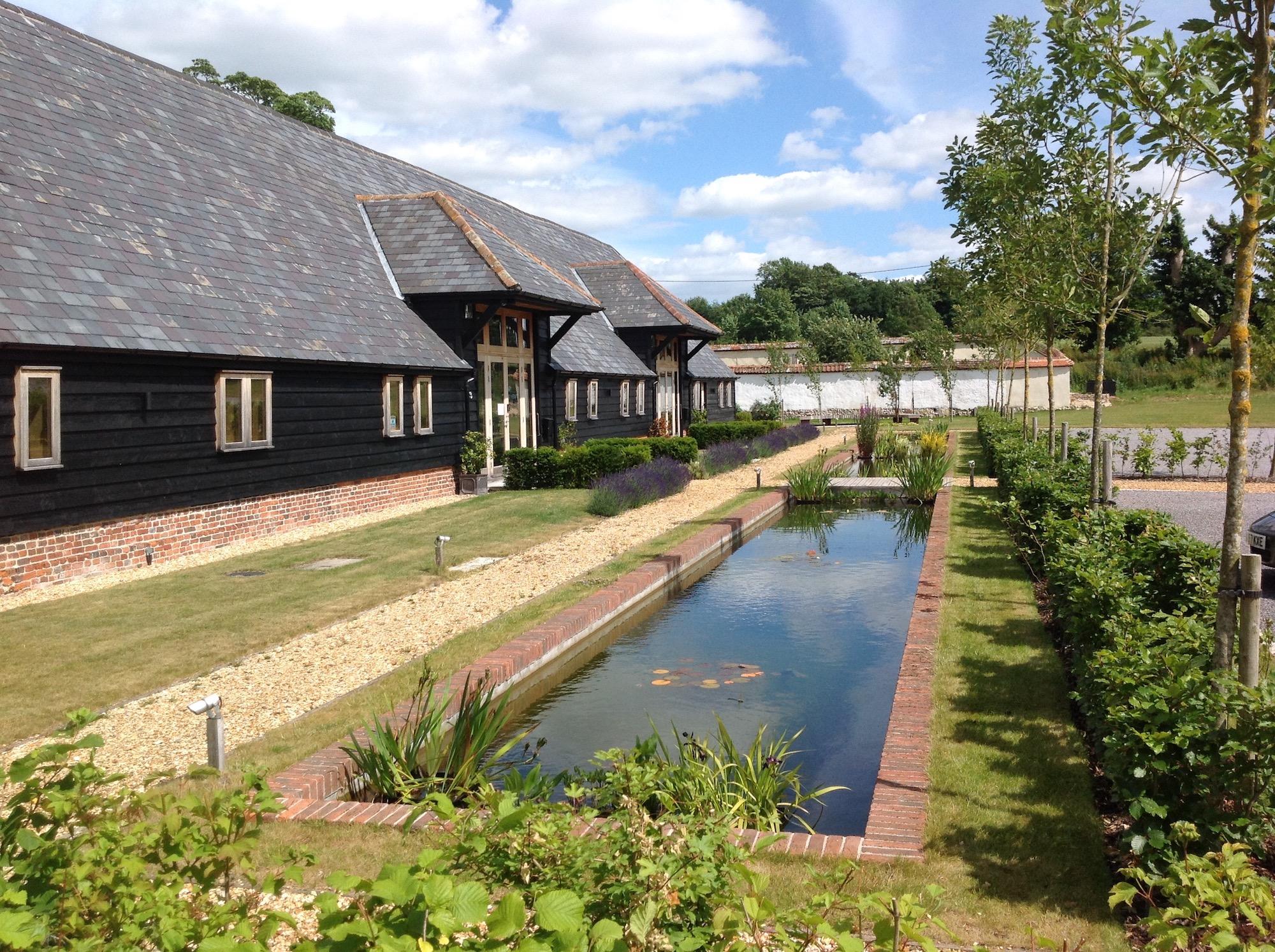 Micheldever Barn historic landscape design 01.jpg
