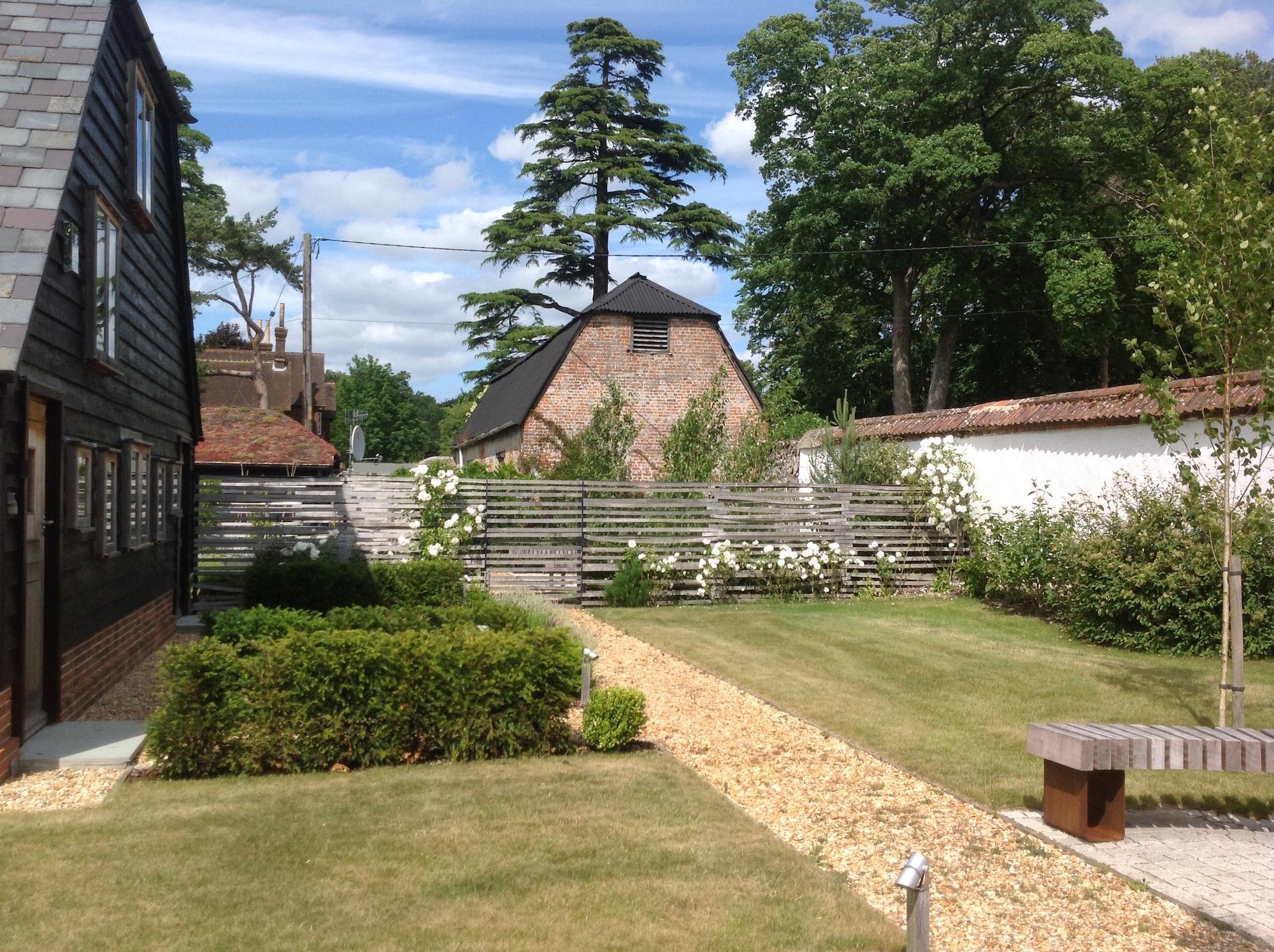 Micheldever Barn historic landscape design 04.jpg