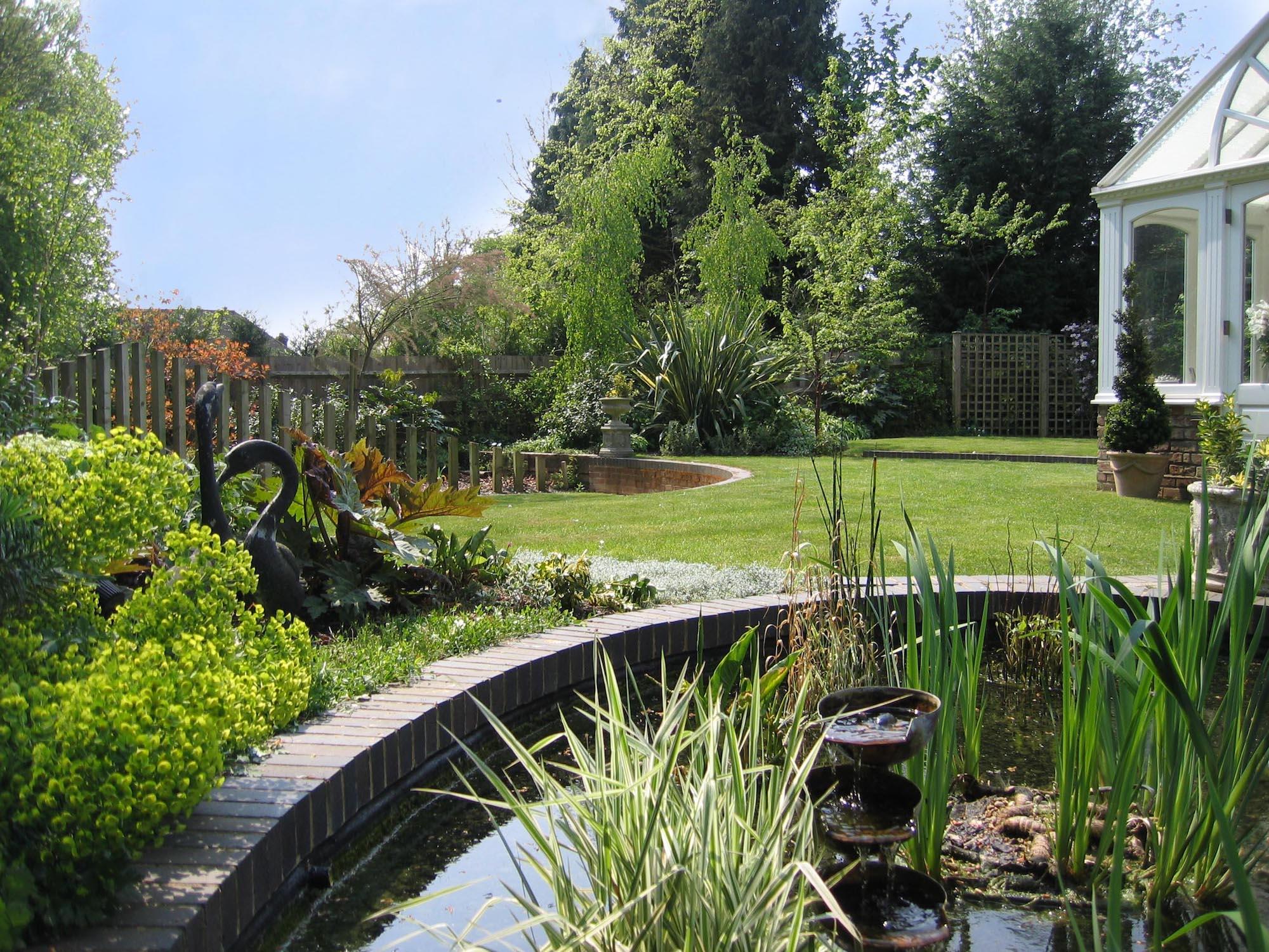 Sarum Close Garden Design 02.jpg