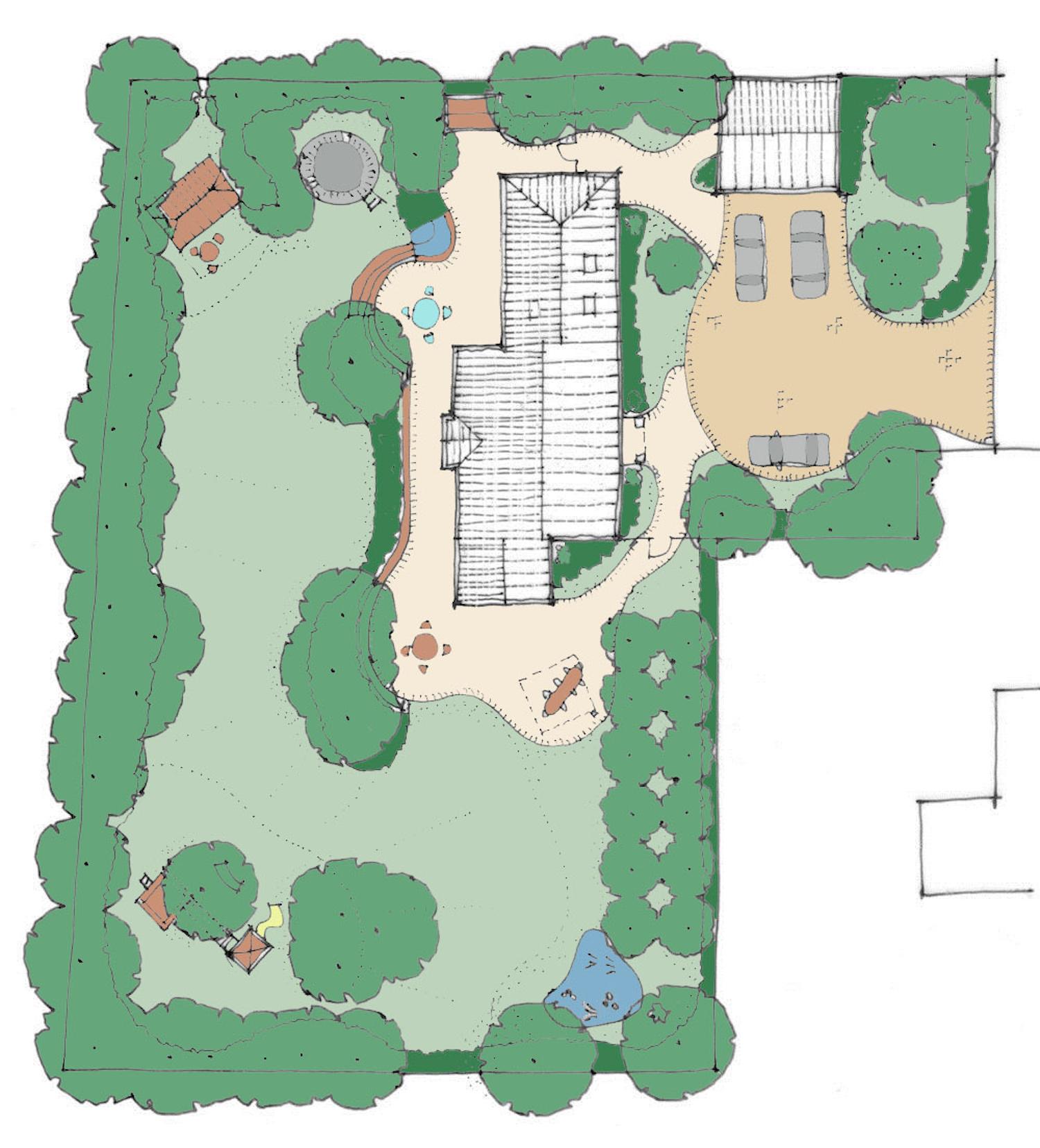 Westfield private garden design.jpg
