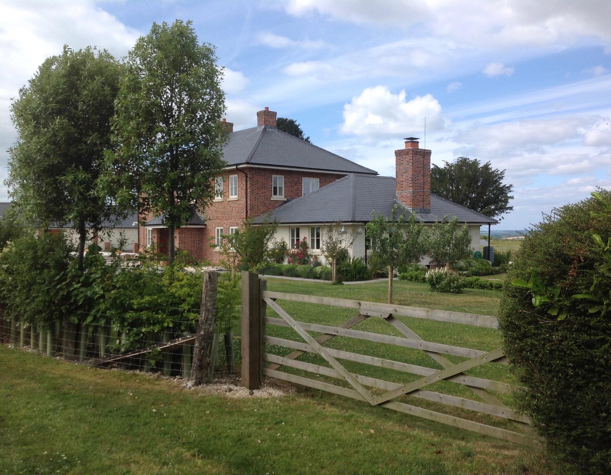 WIndmill Farm landscape architecture 01.jpg