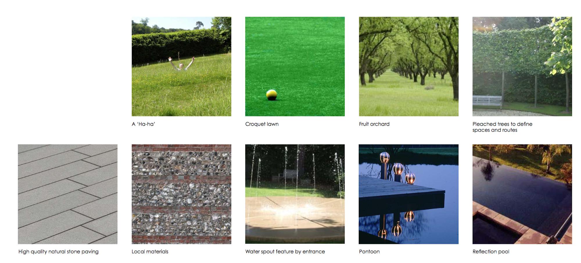 Woodcote Farm landscape design 02.jpg