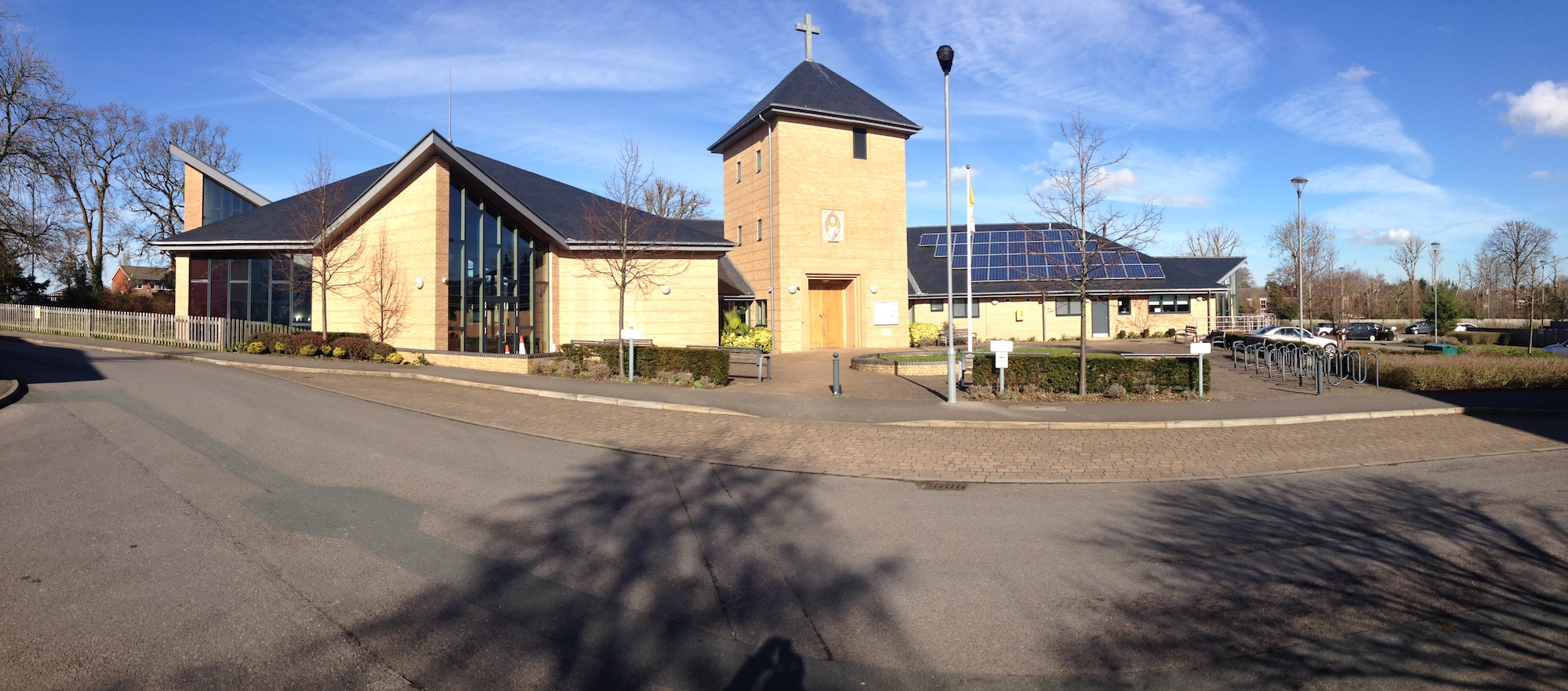 Sacred Heart Church 02.JPG