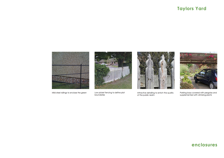 Taylors Yard DAS 03.jpg