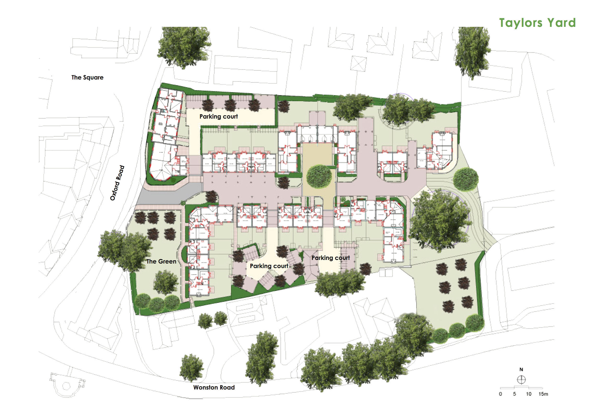 Taylors Yard plan.jpg