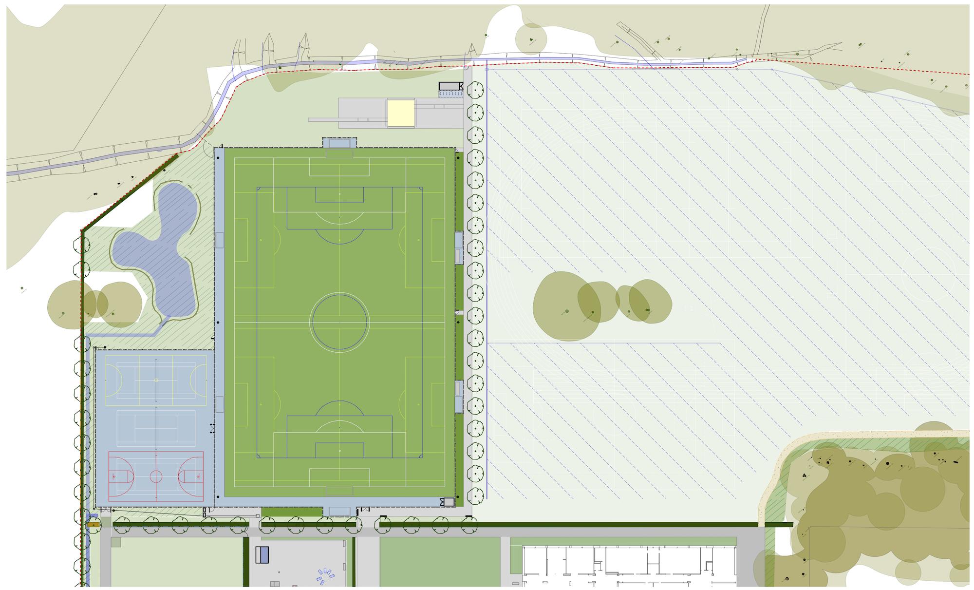 Mill Chase sports plan.jpg