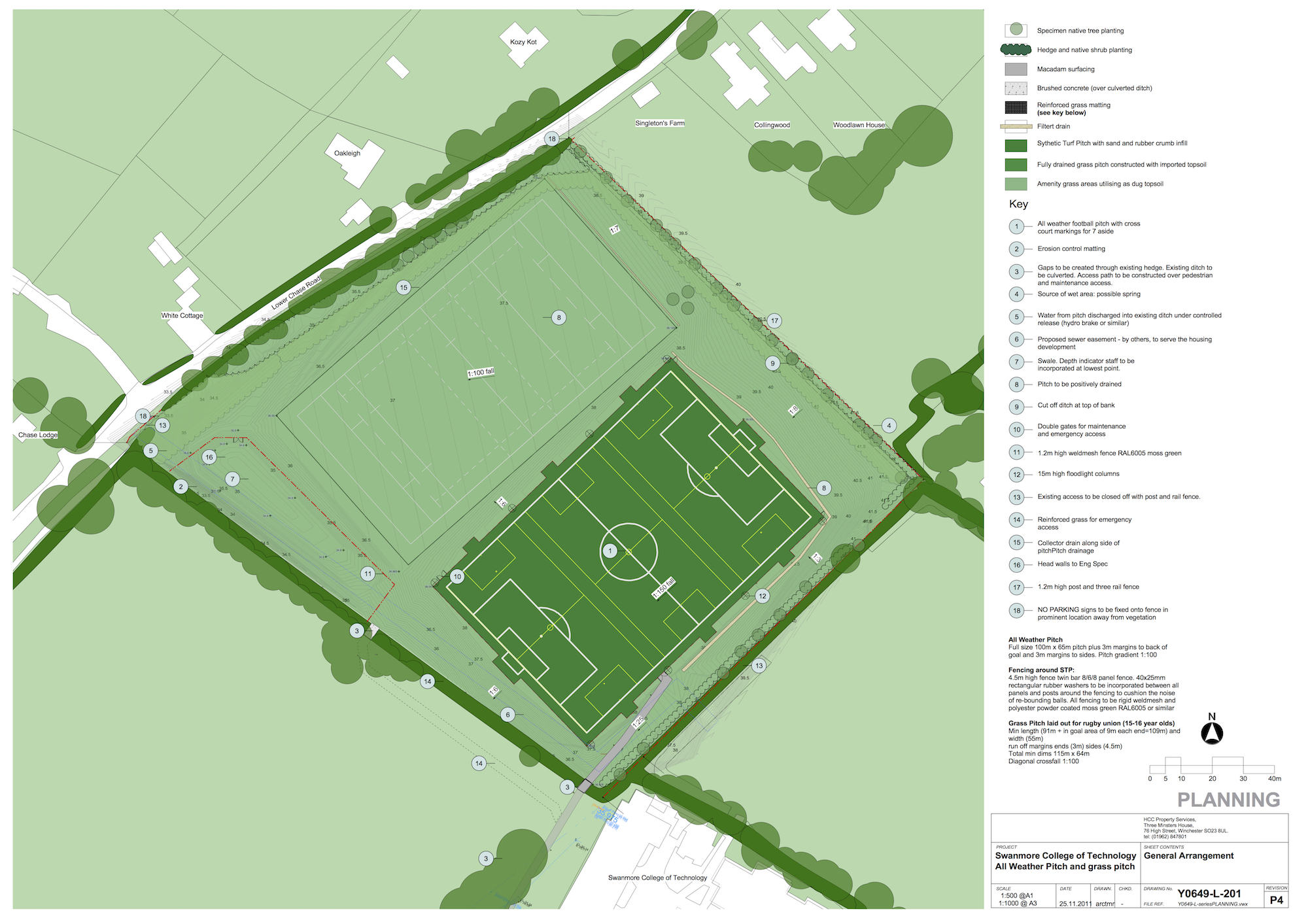 Swanmore STP plan.jpg