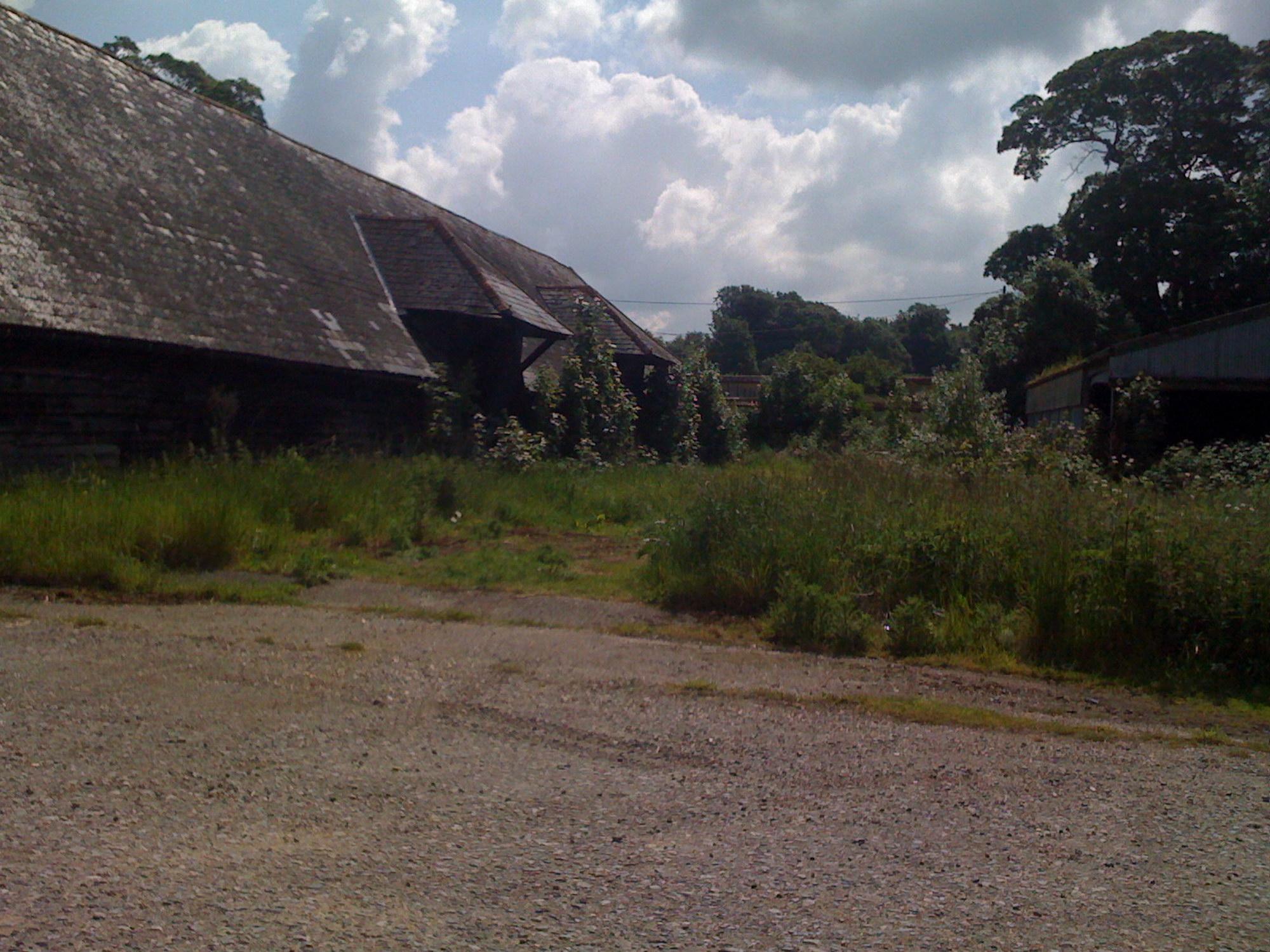 Micheldever Barn before.jpg