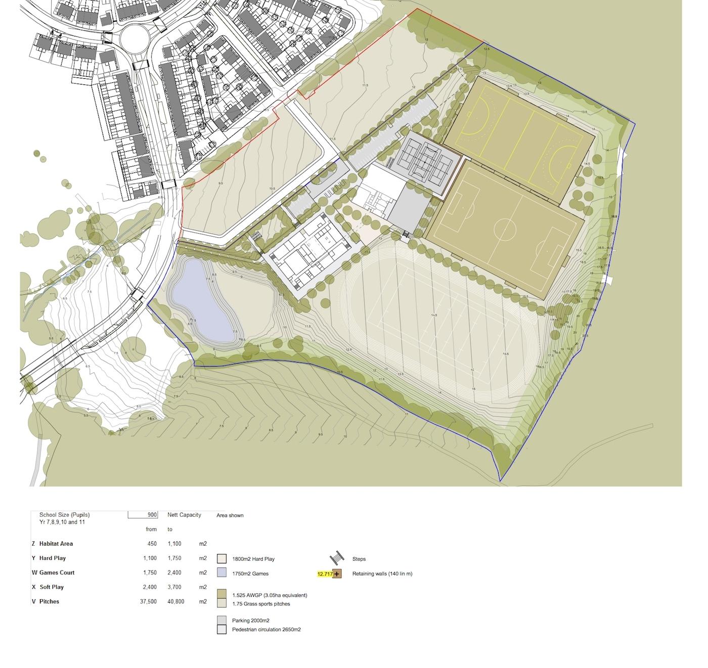 North Whiteley new ESFA school design 01.jpg