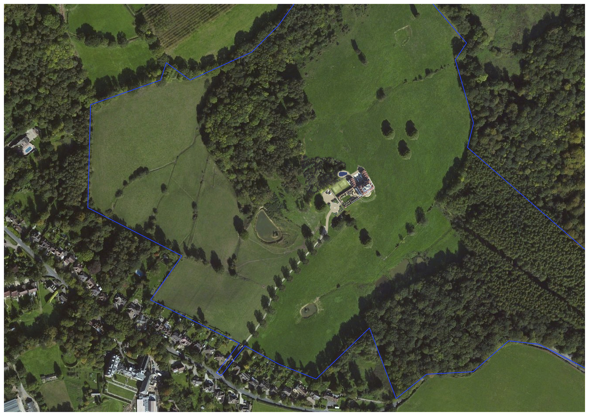 country estate landscape design new manor house.jpg