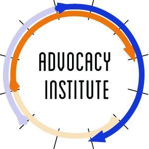 Advocacy Institute Logo.jpg