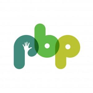PBP Logo (1).jpg