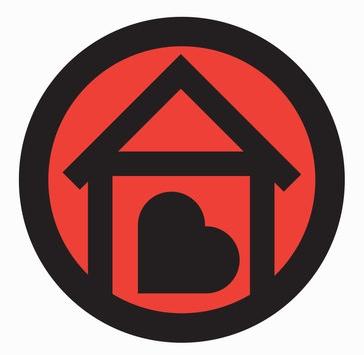 Copy of Safe & Healthy Homes