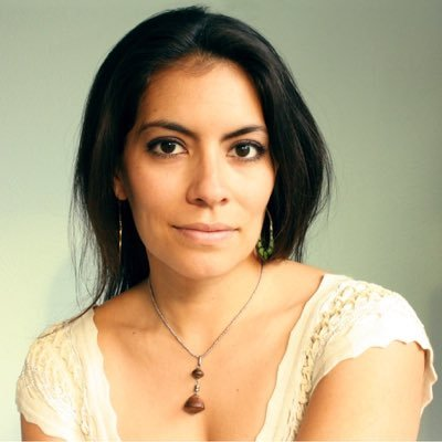 Natalia Sylvester  is the author of the novels  Chasing the Sun  and Everyone Knows You Go Home . She studied Creative Writing at the University of Miami and is a faculty member of the low-res MFA program at Regis University in Denver, Colorado. Natalia's articles have appeared in Latina Magazine, Writer's Digest, The Austin American-Statesman, andNBCLatino.com. Born in Lima, Peru, she came to the U.S. at age four and spent time in South Florida, Central Florida, and the Rio Grande Valley before her family set roots in Miami. She now lives and works in Texas.