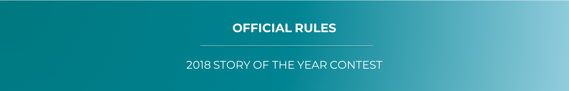 OFFICIAL rules banner.png