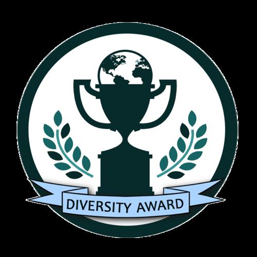 Diversity2018.png