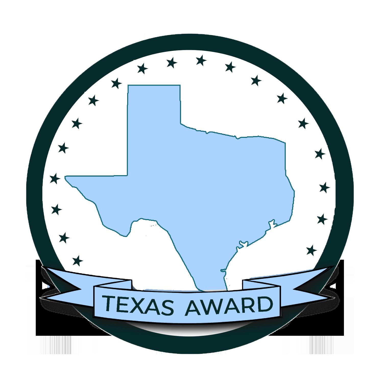 Texas Award (2).png