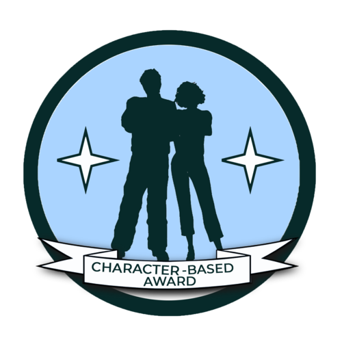 Character-Based (2).png