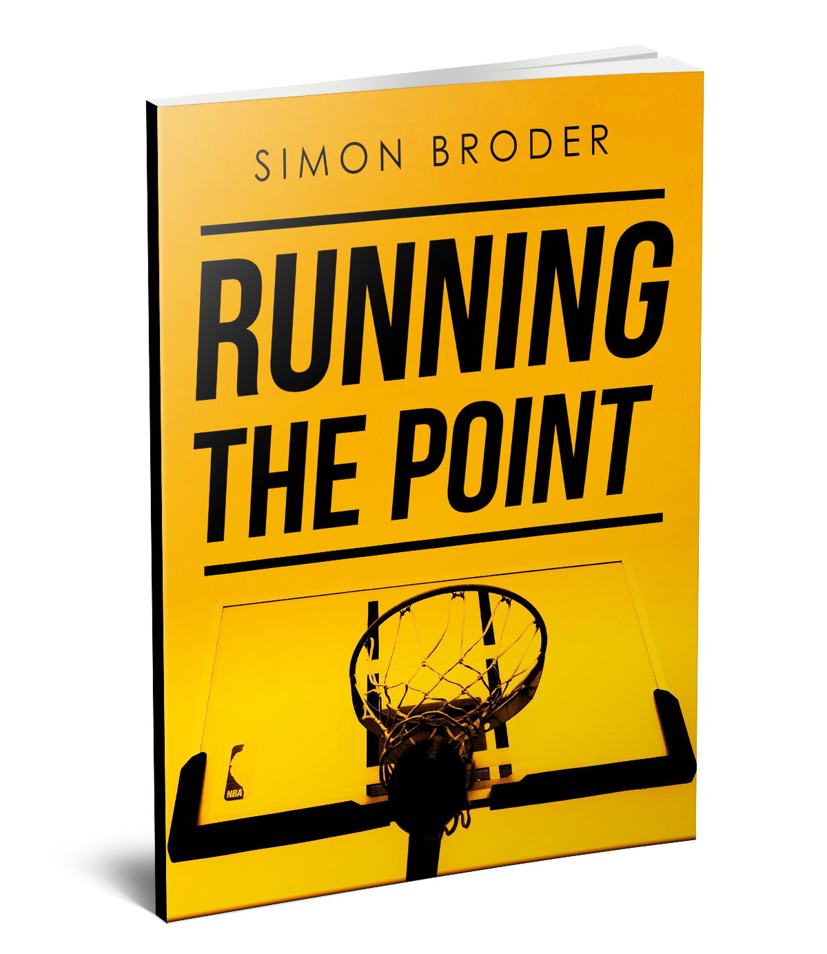 Diversity Grand Prize -  RUNNING THE POINT by Simon BroderEnnie wants to be a basketball player. He also wants to help Kelly, the girl he befriends who struggles with issues at home. When Kelly starts getting Ennie into trouble, he wonders whether he can really help her.