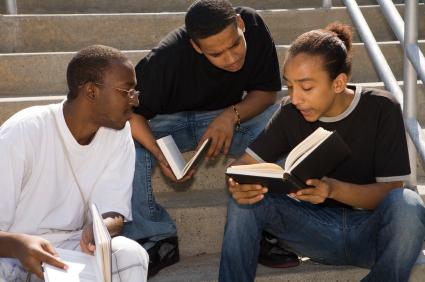 teens reading.jpg