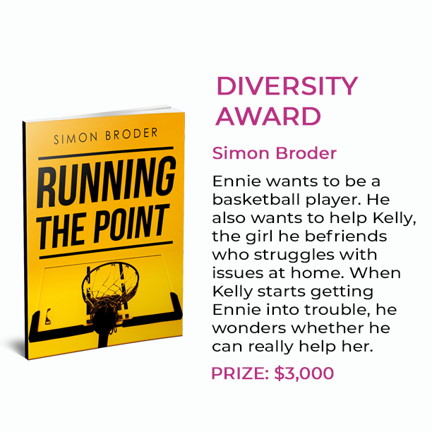 Diversity Award.png
