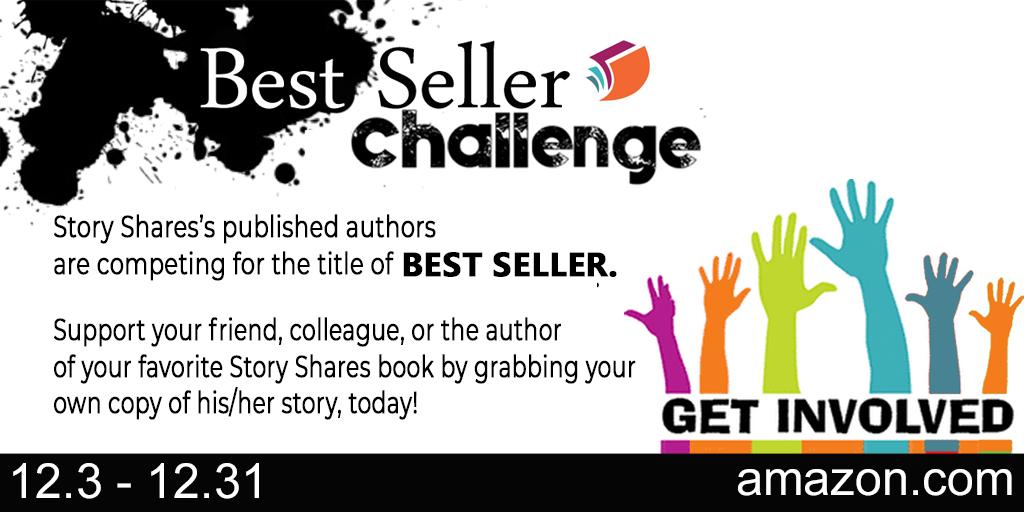 Best Seller Announcement (1).jpg
