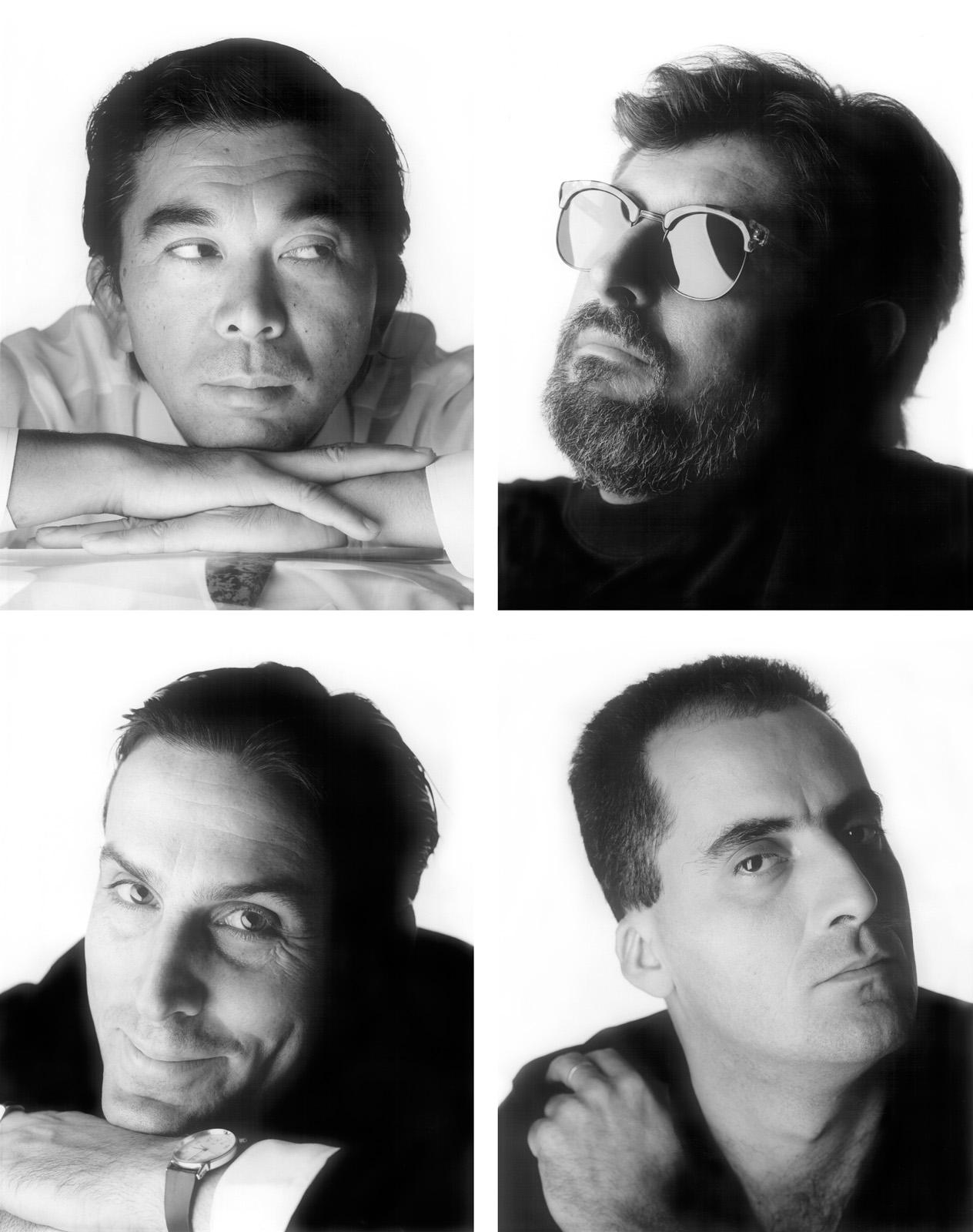 four_polaroid3.jpg