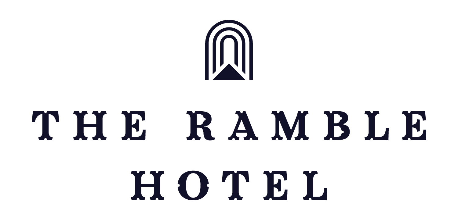 Ramble_Stacked_Mark_Icon_Blue.png