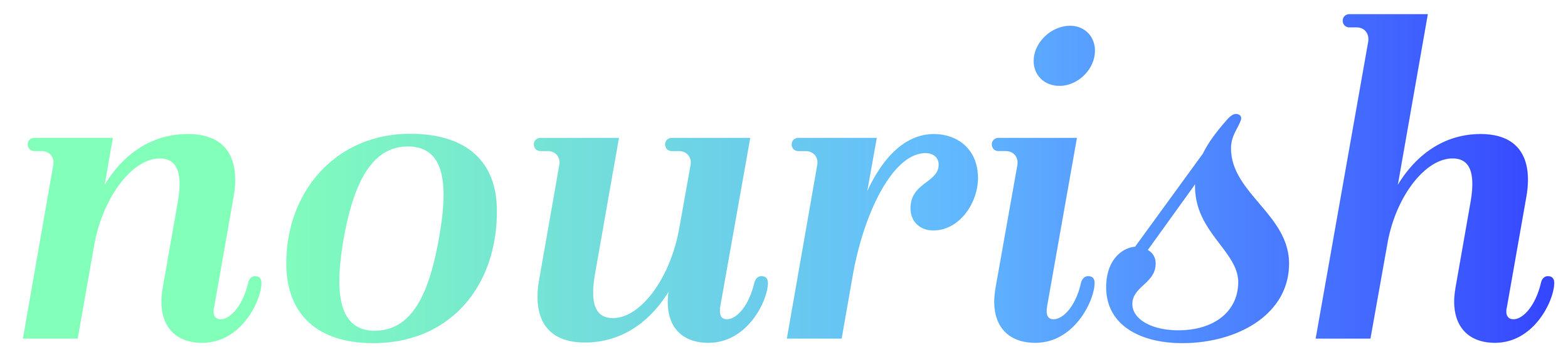 Nourish-Logo@300x-100.jpg