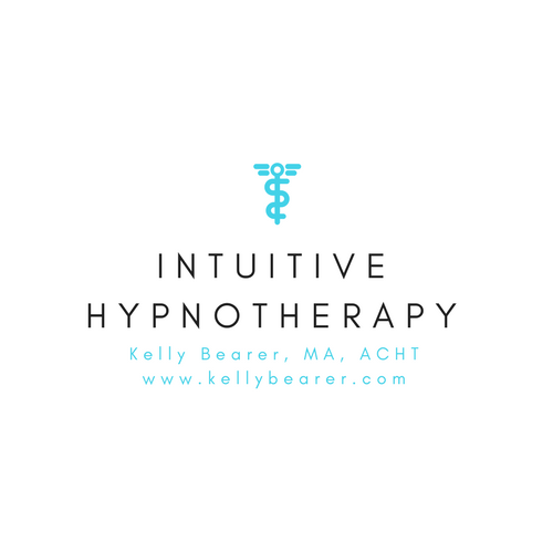 intuitive hypnotherapy (1).png