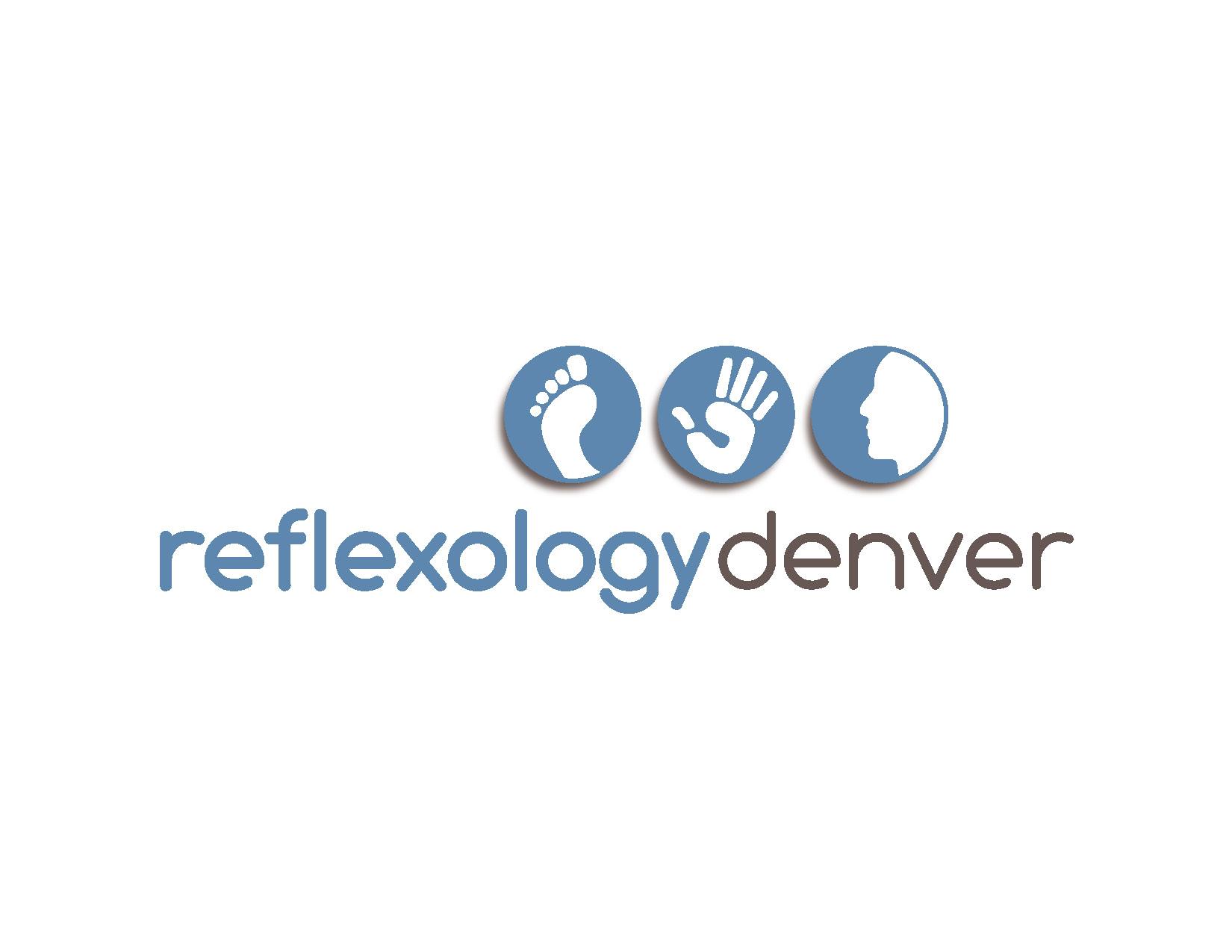 ReflexDen-logo.jpg