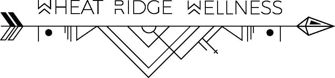 Black_Logo_CMYK.png