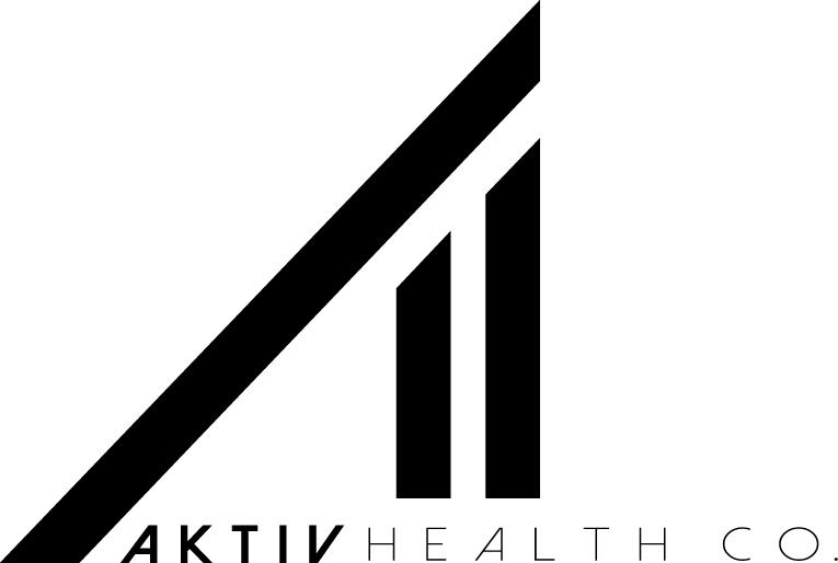 Aktiv Health Co Logo.jpg