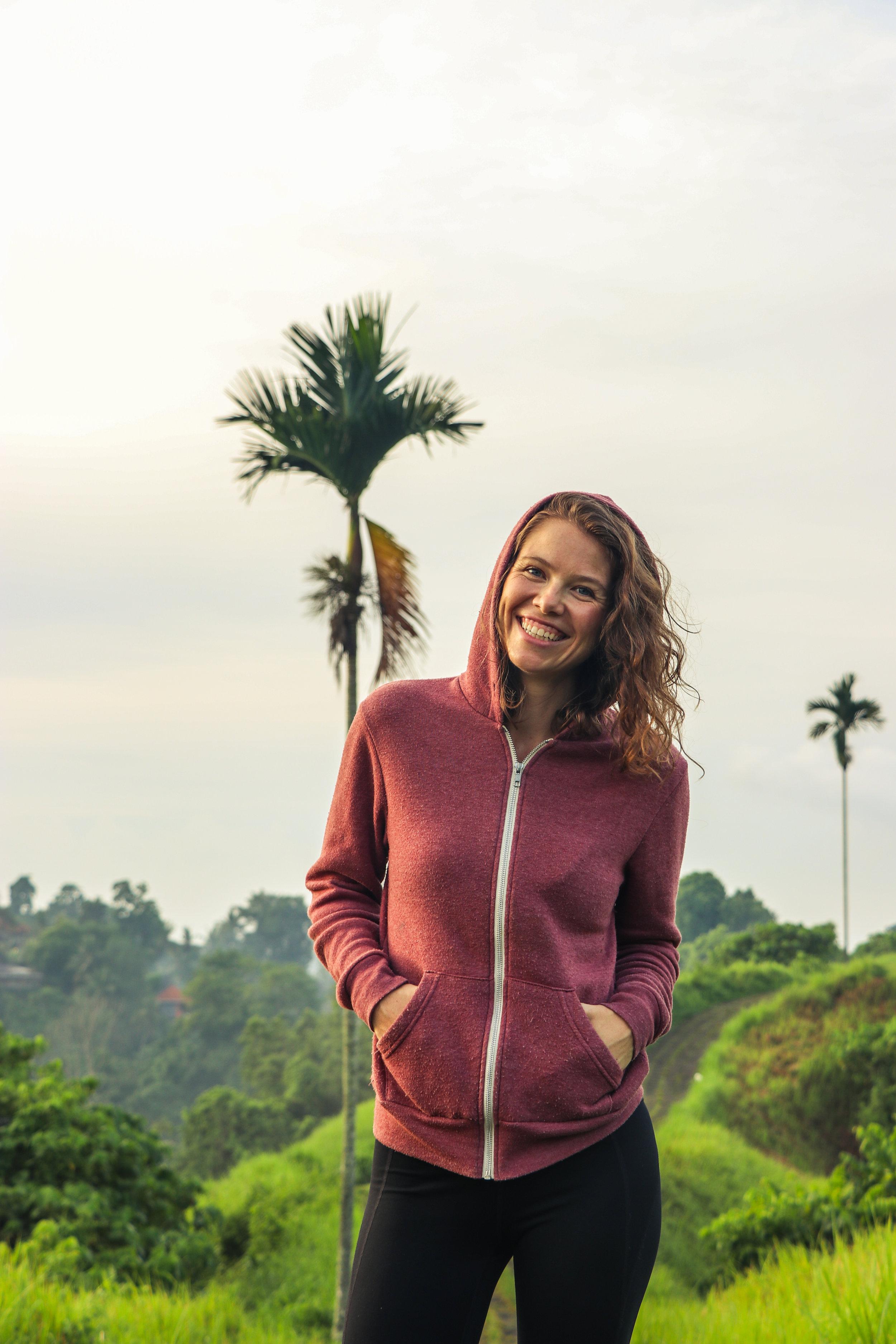 Bali Photo 3.jpg