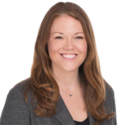 Jorie Cotton | Clinical Counselor (LCPC)