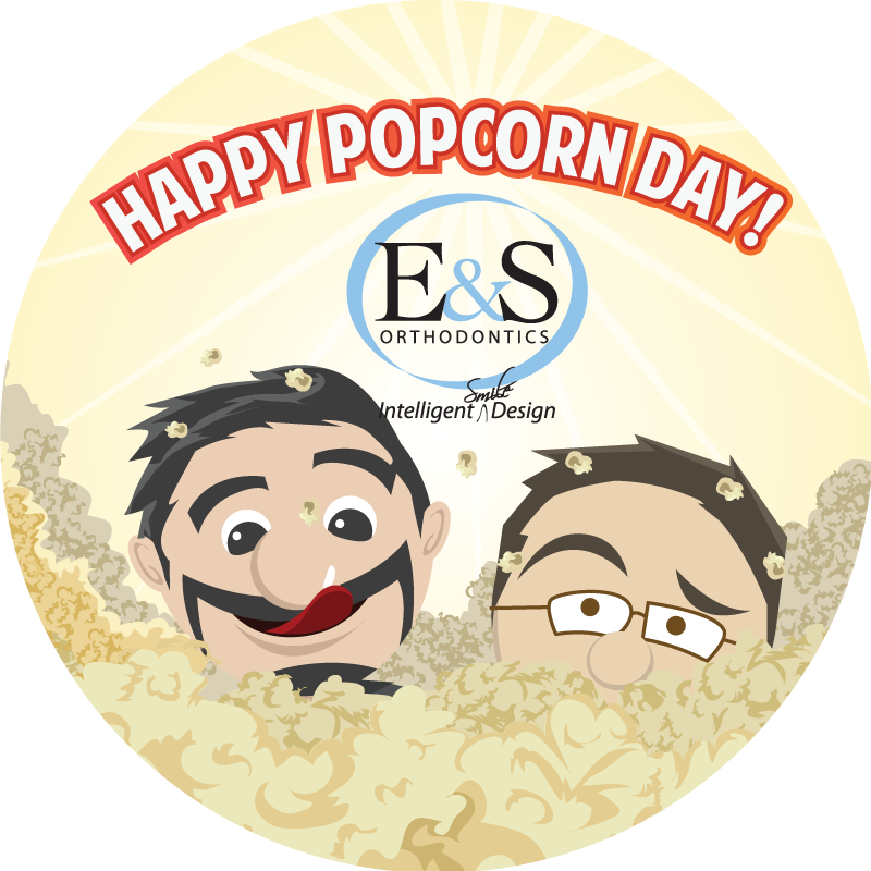 popcorn-january.png