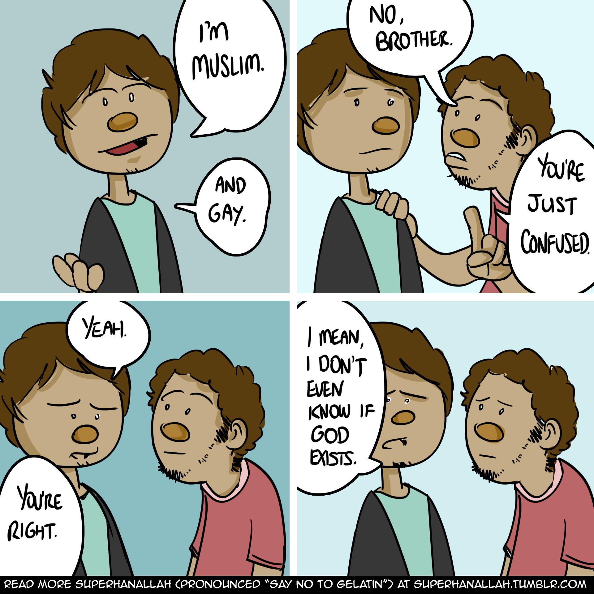 gay.png