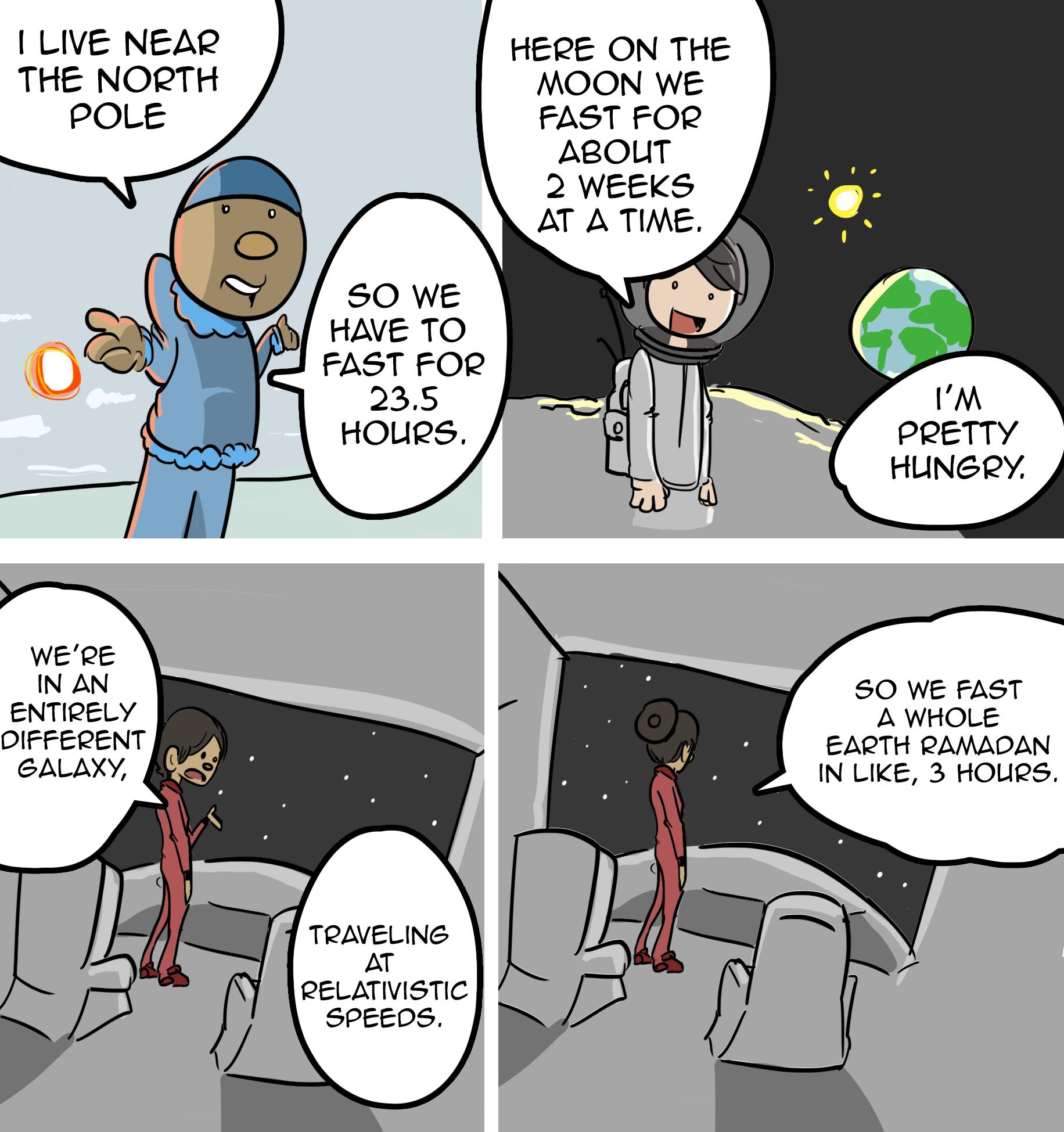 ramadan in space.png
