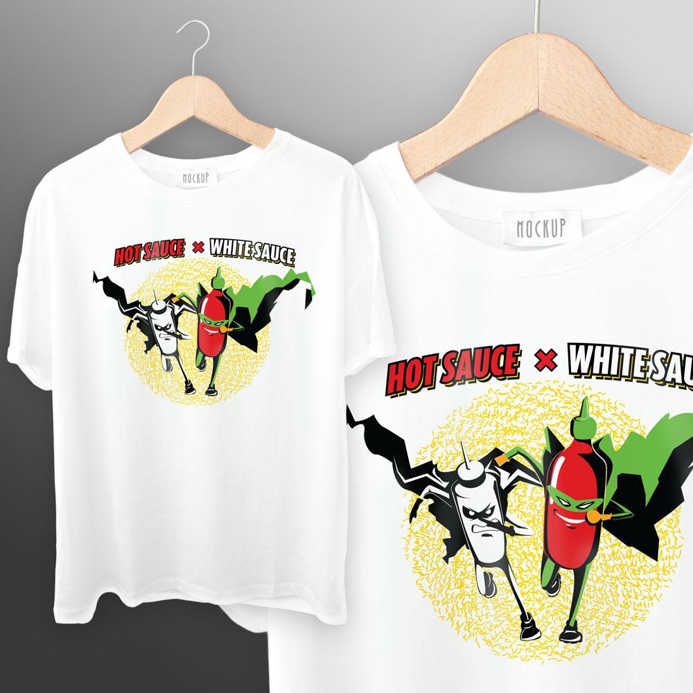 hsws-shirt.jpg