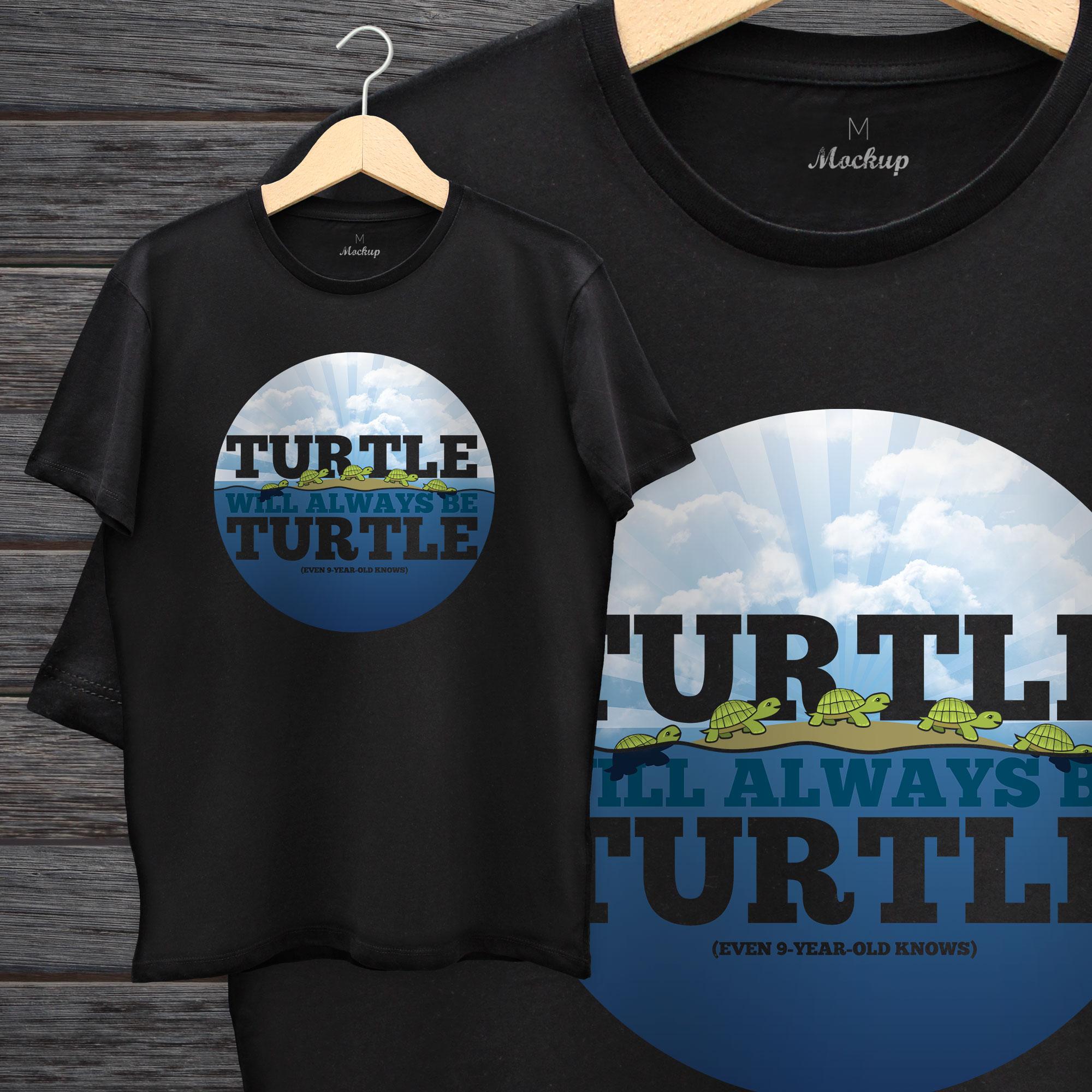 black-shirt-turtle.jpg