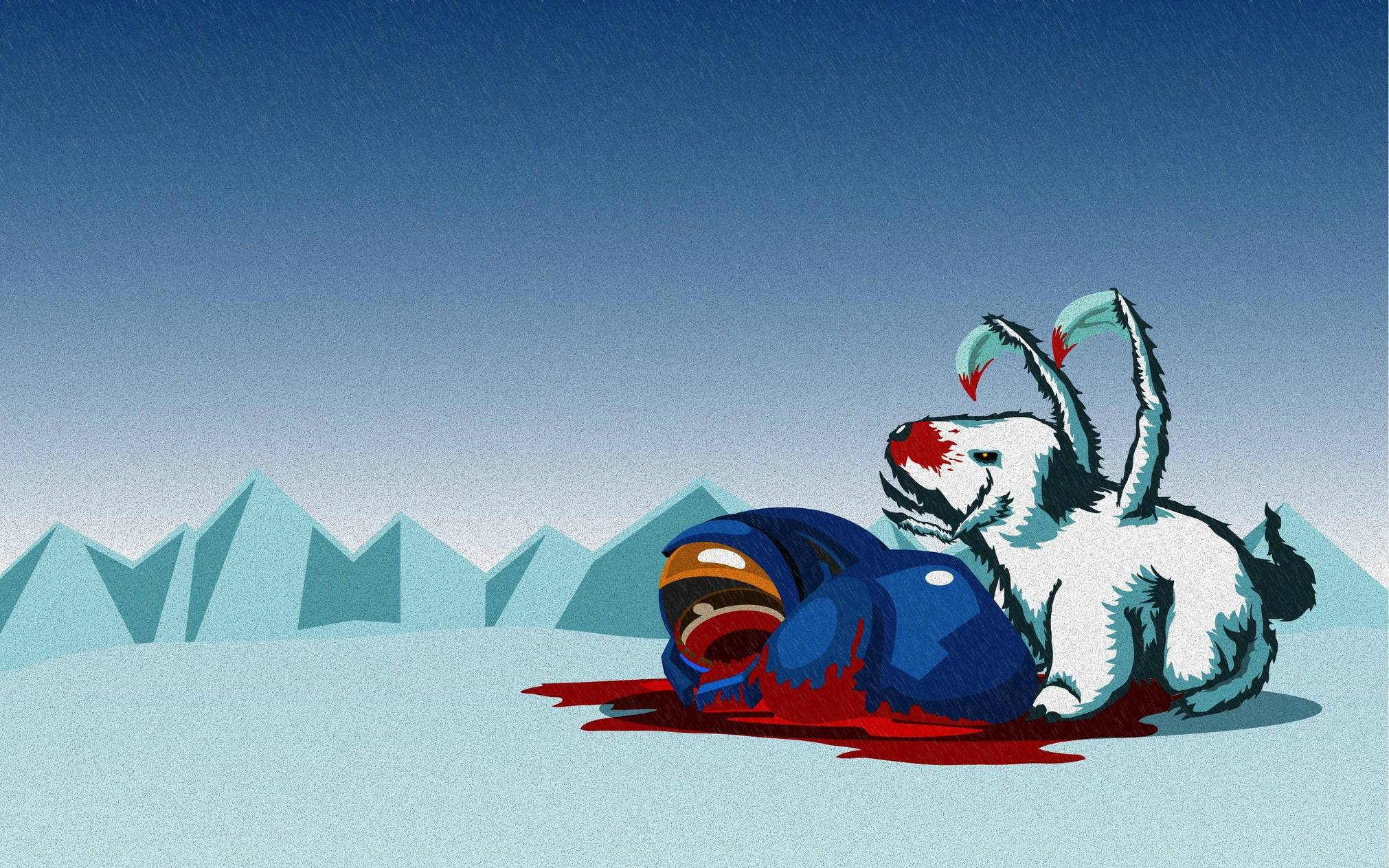 zergling polar.jpg