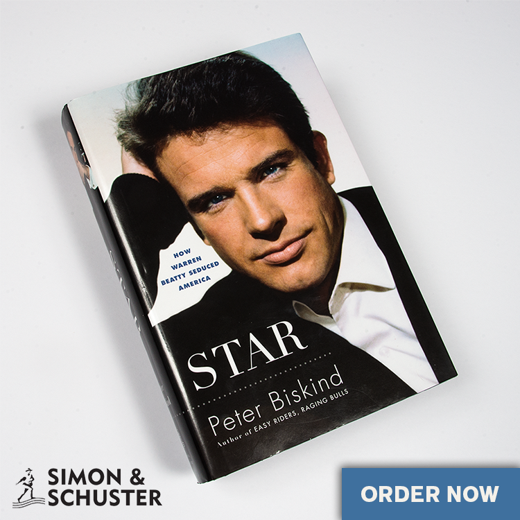 PB_Star_Order.png