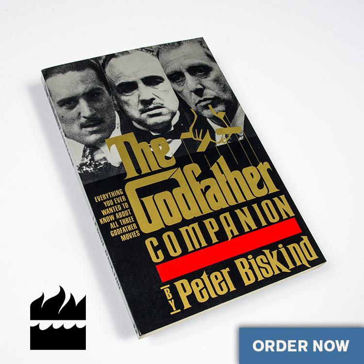 PB_GodfatherCompanion_Order.png