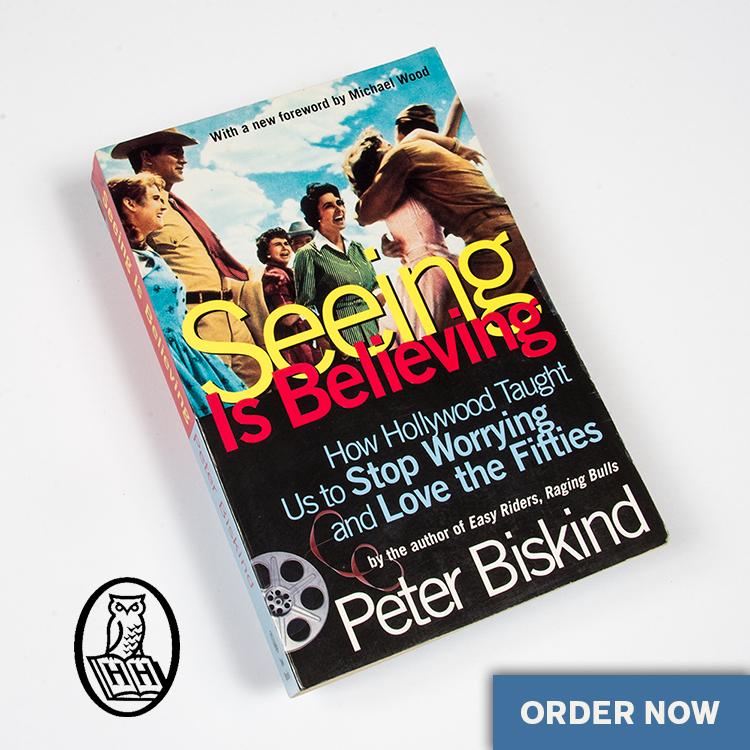 PB_SeeingIsBelieving_Order.png